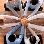 dinamizacion comunitaria DyF