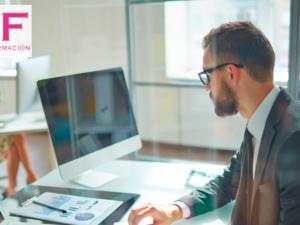 Mejora la accesibilidad web de tu empresa