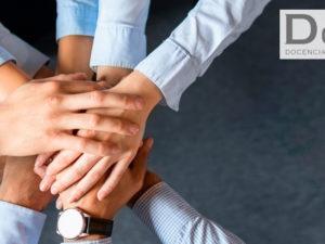 Cómo fomentar el trabajo en equipo