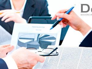 Especialízate en procedimiento tributario con D&F