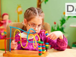 Claves de la Educación Especial