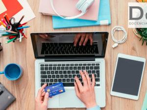 Abre tu propio comercio online con D&F