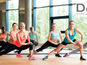 ¿Cómo promover la actividad física y el deporte?