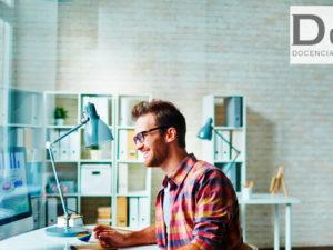 Claves para gestionar negocios online