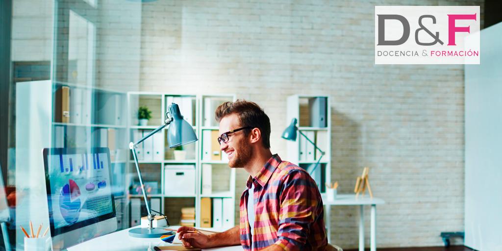 gestionar negocios online