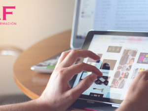 Principios del comercio electrónico